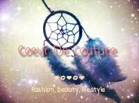 Coeur De Couture